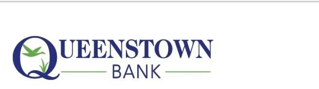 QUEENSTOWN BANK ONLINE BANKING GUIDE